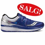 Saucony Hurricane ISO 3 men