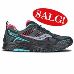 Saucony Excursion TR10 GTX women